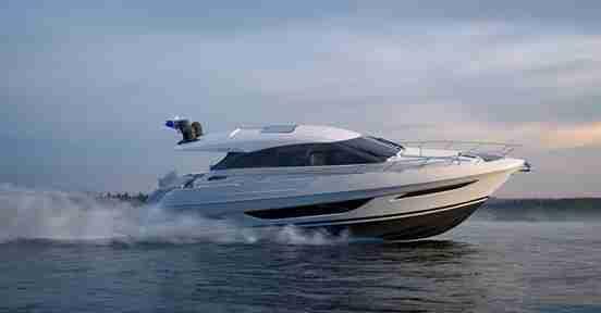 Yacht Services Australian | Marine